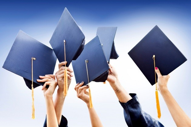 DOST Scholarship