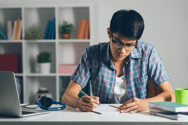 a Killer Personal Statement for Scholarship