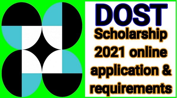DOST Scholarship 2021: Apply Online Now!