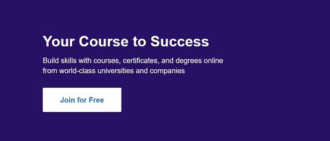 Free Courses Online Application